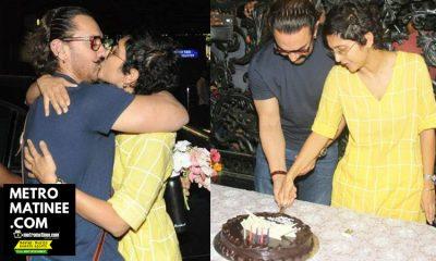 Aamir_Khan_Kiran_Rao