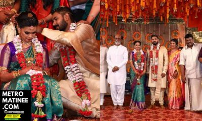 Parthipan_Daughter_Marriage
