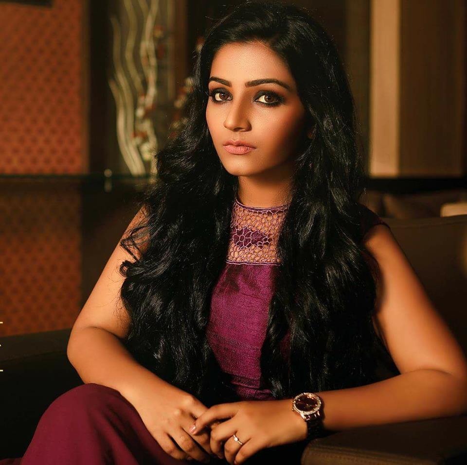 Rajisha-Vijayan-2