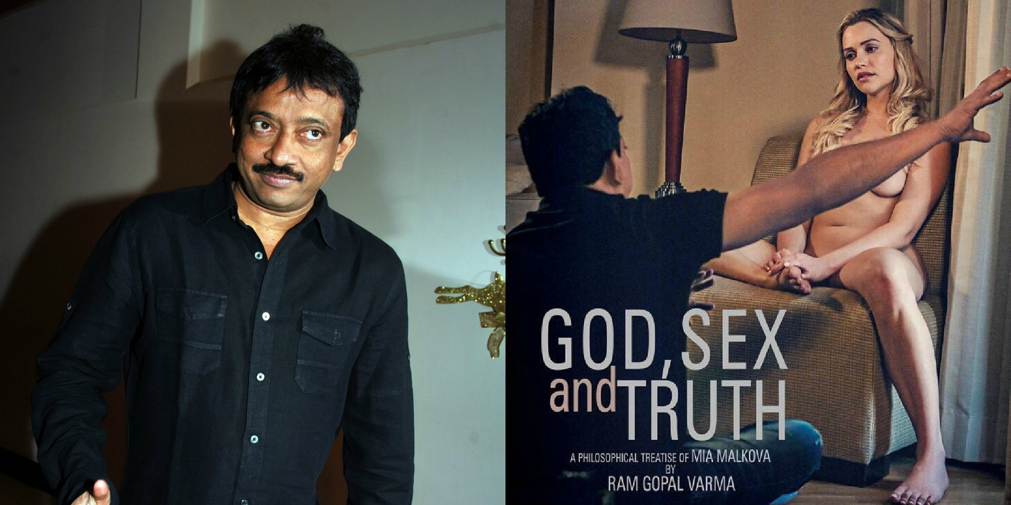 Ram-Gopal-Varma-God-Sex-and-Truth