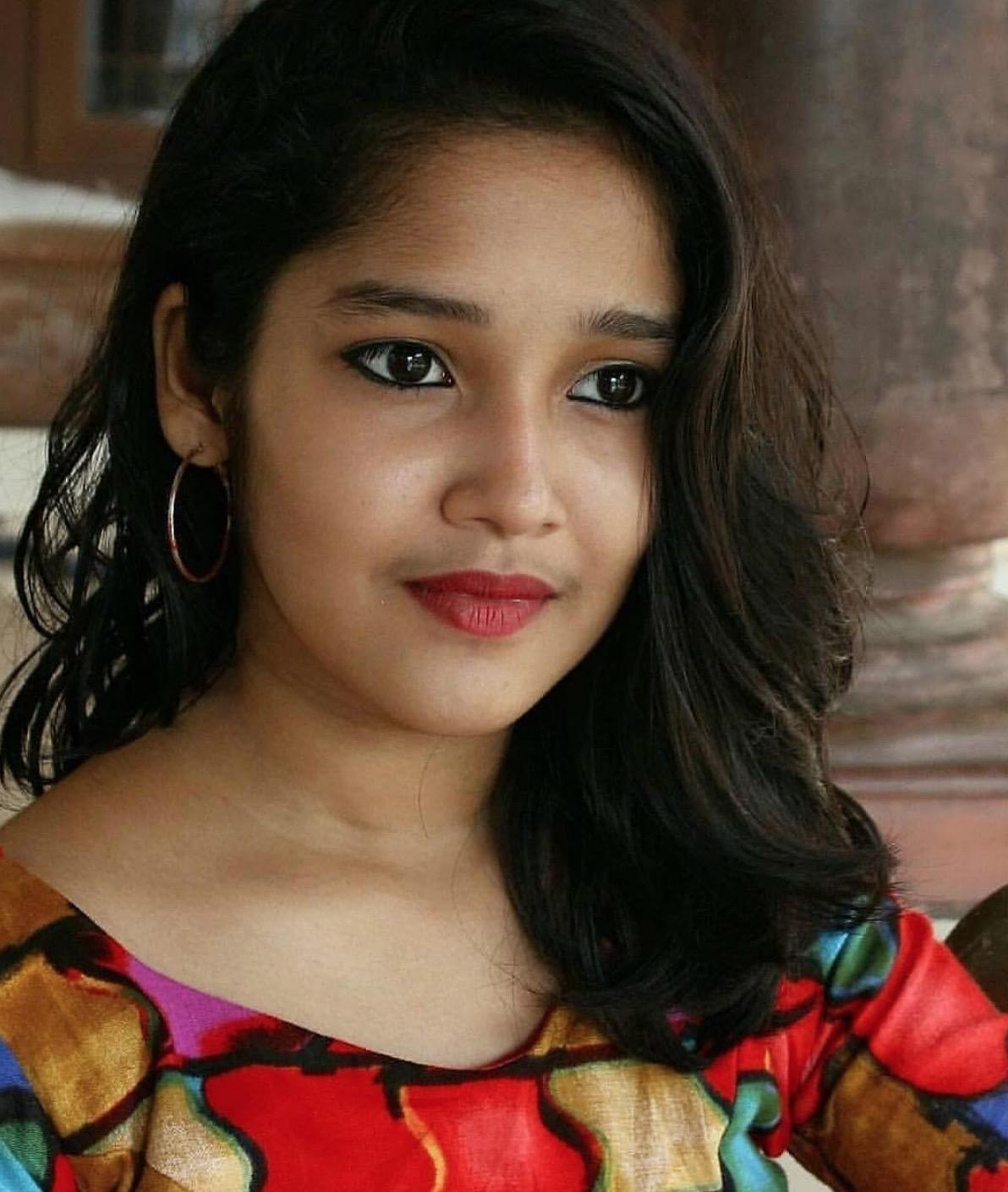 Summary -> Indian Child Actors - www stargate-rasa info