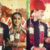 Shriya_Saran