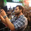 Actor Prithviraj