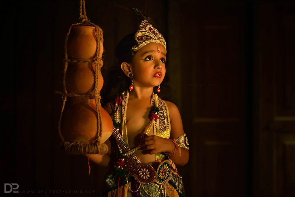 Vishu Photos