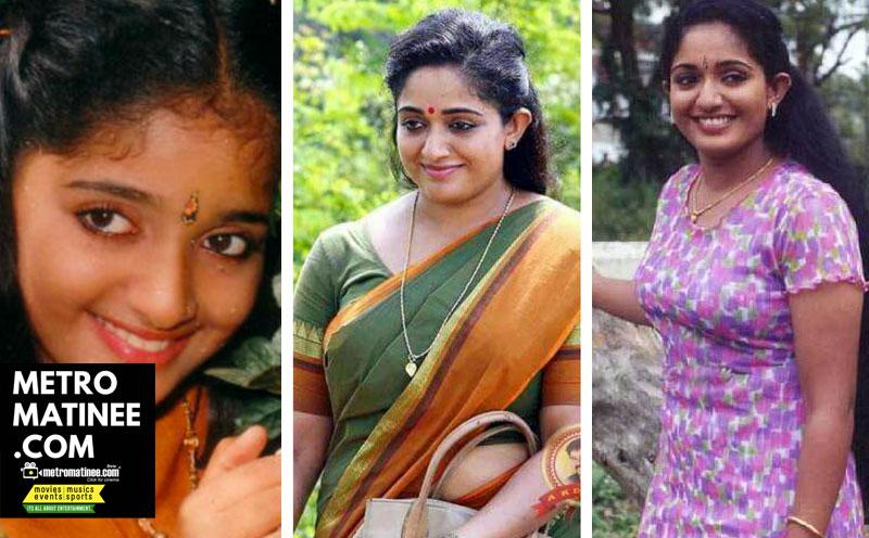 Celebrities Kavya Madhavan New: Kavya Madhavan Childhood To Latest Unseen Photos