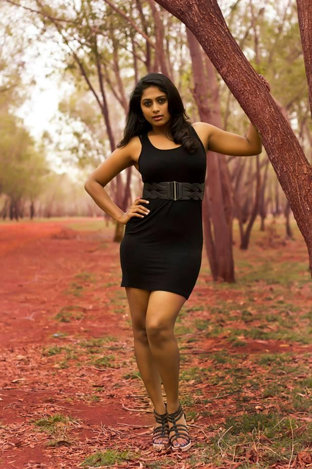 aswathy lal vinutha lal actress3 - metromatinee.com ...