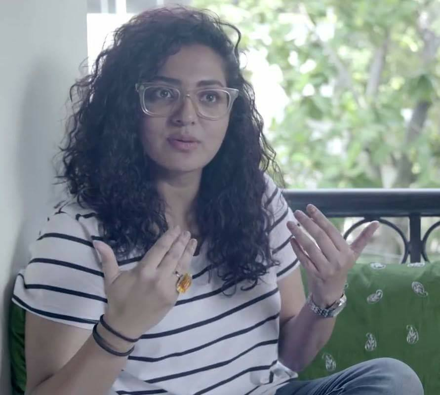 Campus Connect College Sports Entertainment Viral News: മമ്മൂട്ടിയെയും ദുൽഖറിനെയും കുറിച്ച് പുതിയ