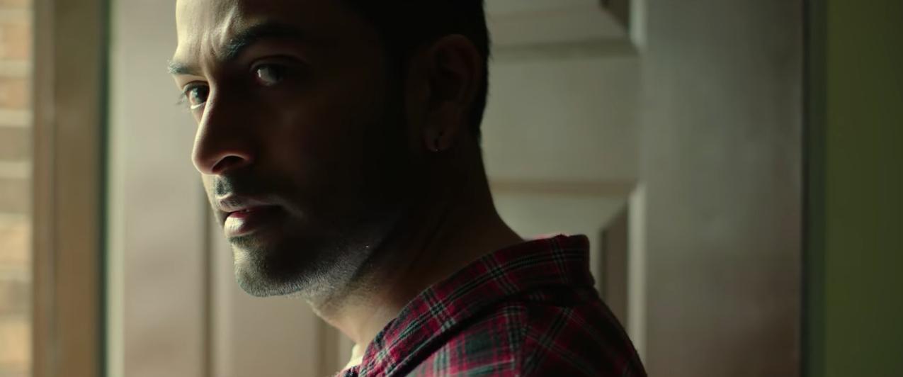 Ranam Malayalam Movie Review l Ft Prithviraj Sukumaran, Rahman, Isha Talwar