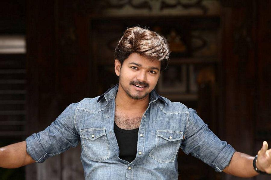 This image has an empty alt attribute; its file name is Actor-Vijay-Latest-Stills-from-Agent-Bhairava1.jpg
