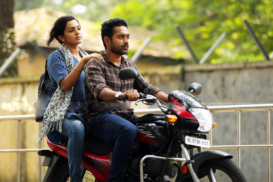This image has an empty alt attribute; its file name is Uyare-Malayalam-Movie.jpg